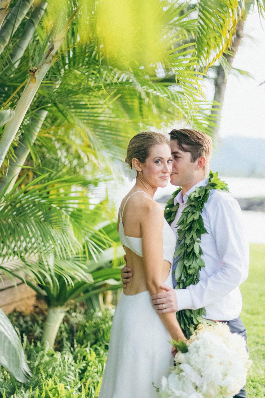 oahu wedding photography_111.jpg
