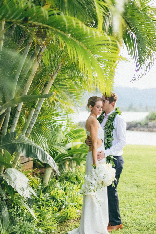 oahu wedding photography_112.jpg