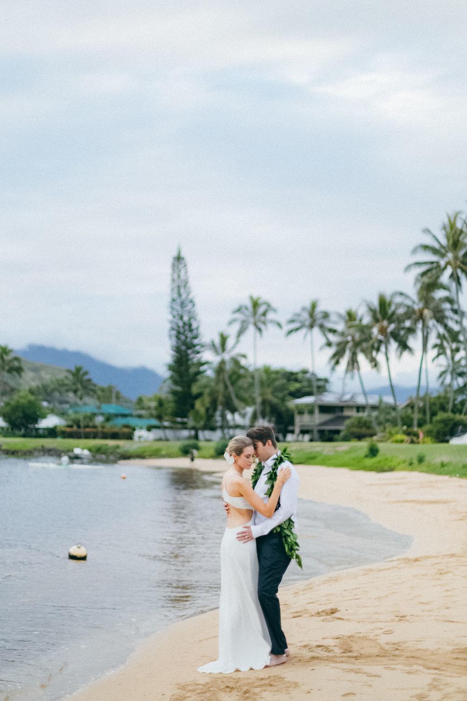oahu wedding photography_124.jpg