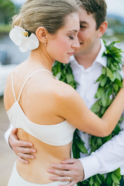 oahu wedding photography_128.jpg