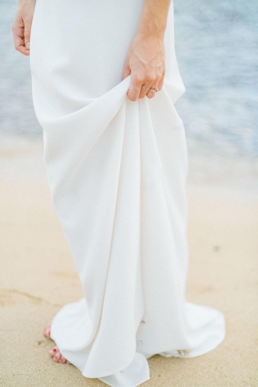 oahu wedding photography_130.jpg