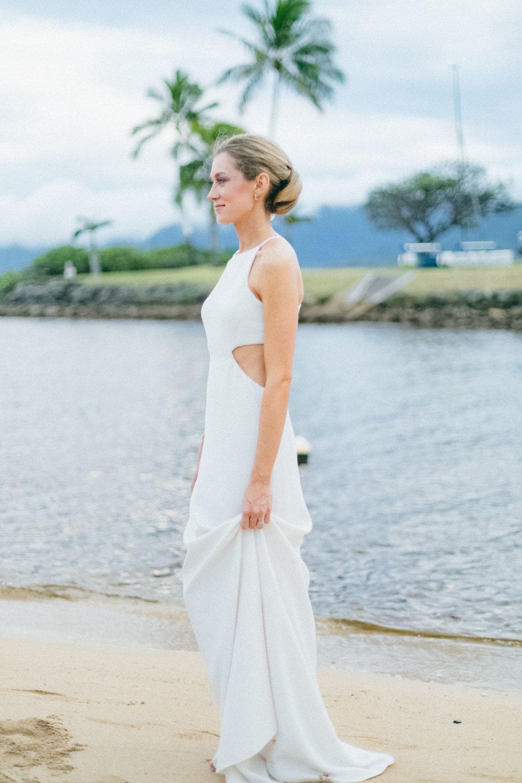 oahu wedding photography_131.jpg