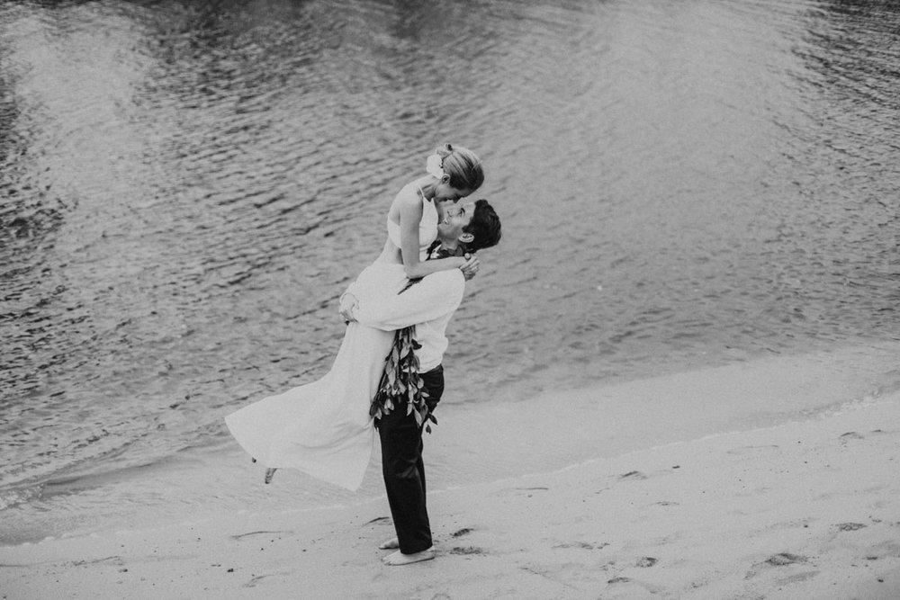oahu wedding photography_133.jpg