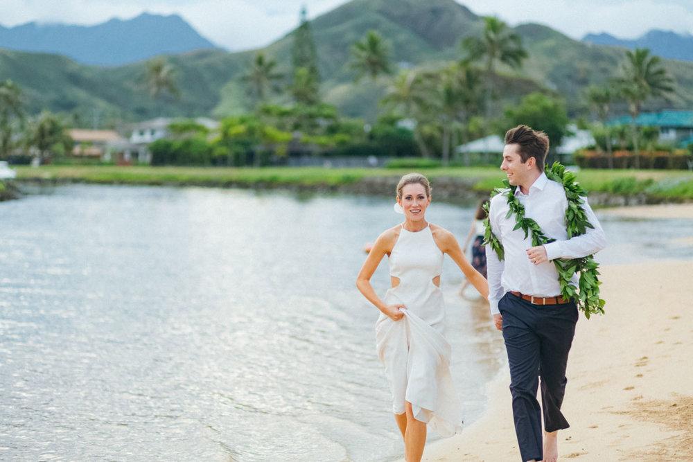 oahu wedding photography_134.jpg