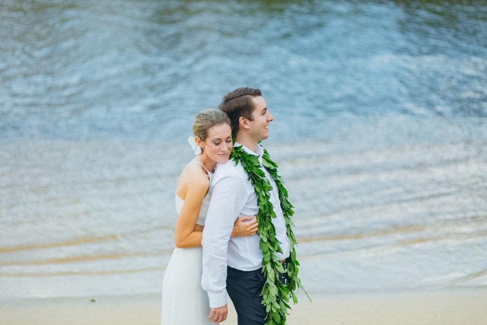 oahu wedding photography_137.jpg
