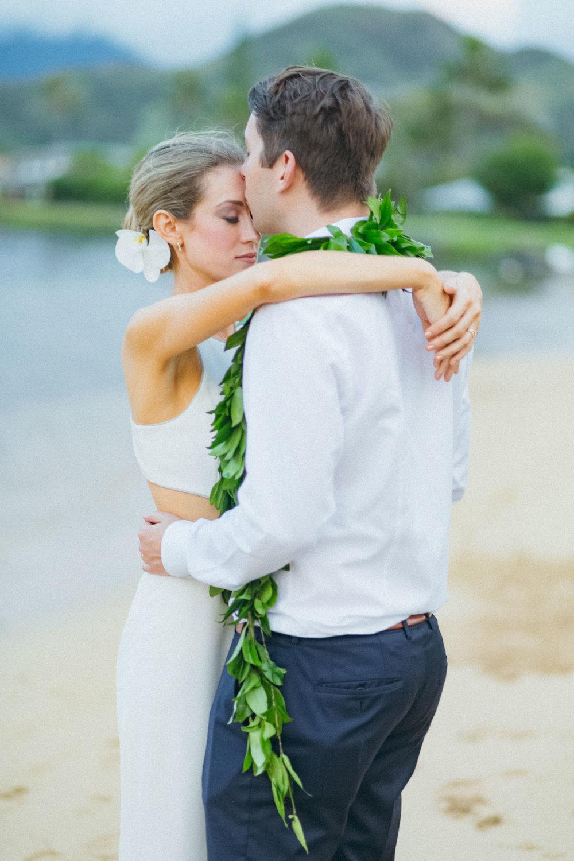 oahu wedding photography_140.jpg