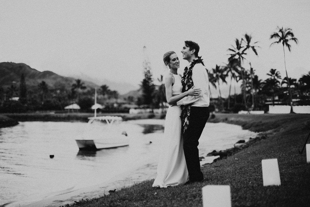 oahu wedding photography_145.jpg
