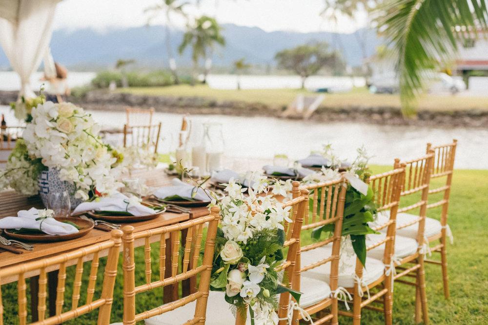oahu wedding photography_148.jpg