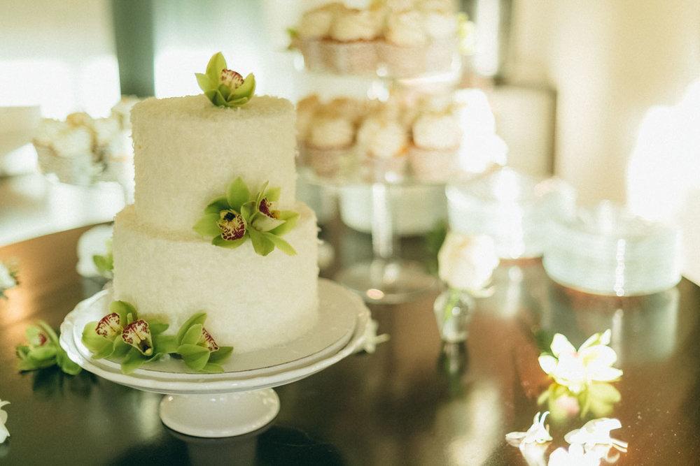 oahu wedding photography_157.jpg