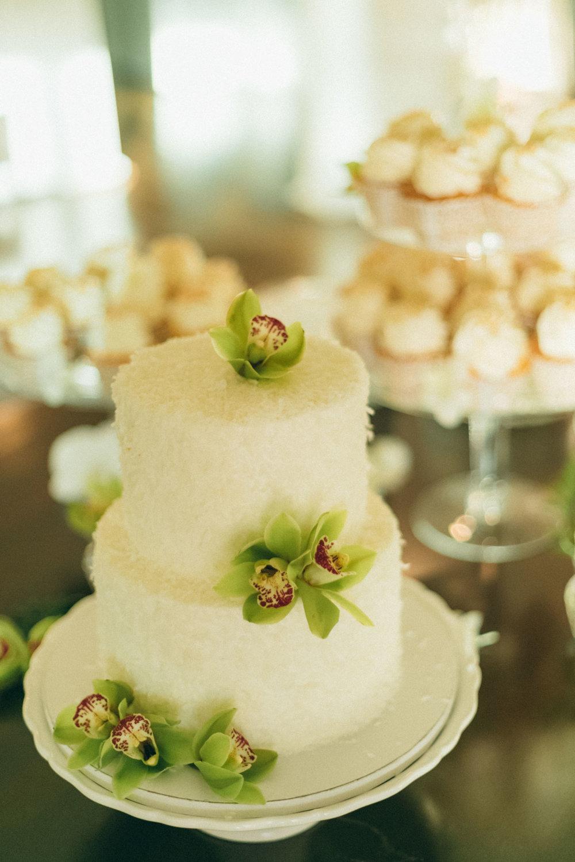 oahu wedding photography_156.jpg