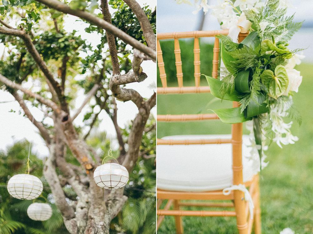 oahu wedding photography_10 copy.jpg