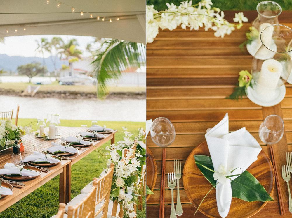 oahu wedding photography_146 copy.jpg