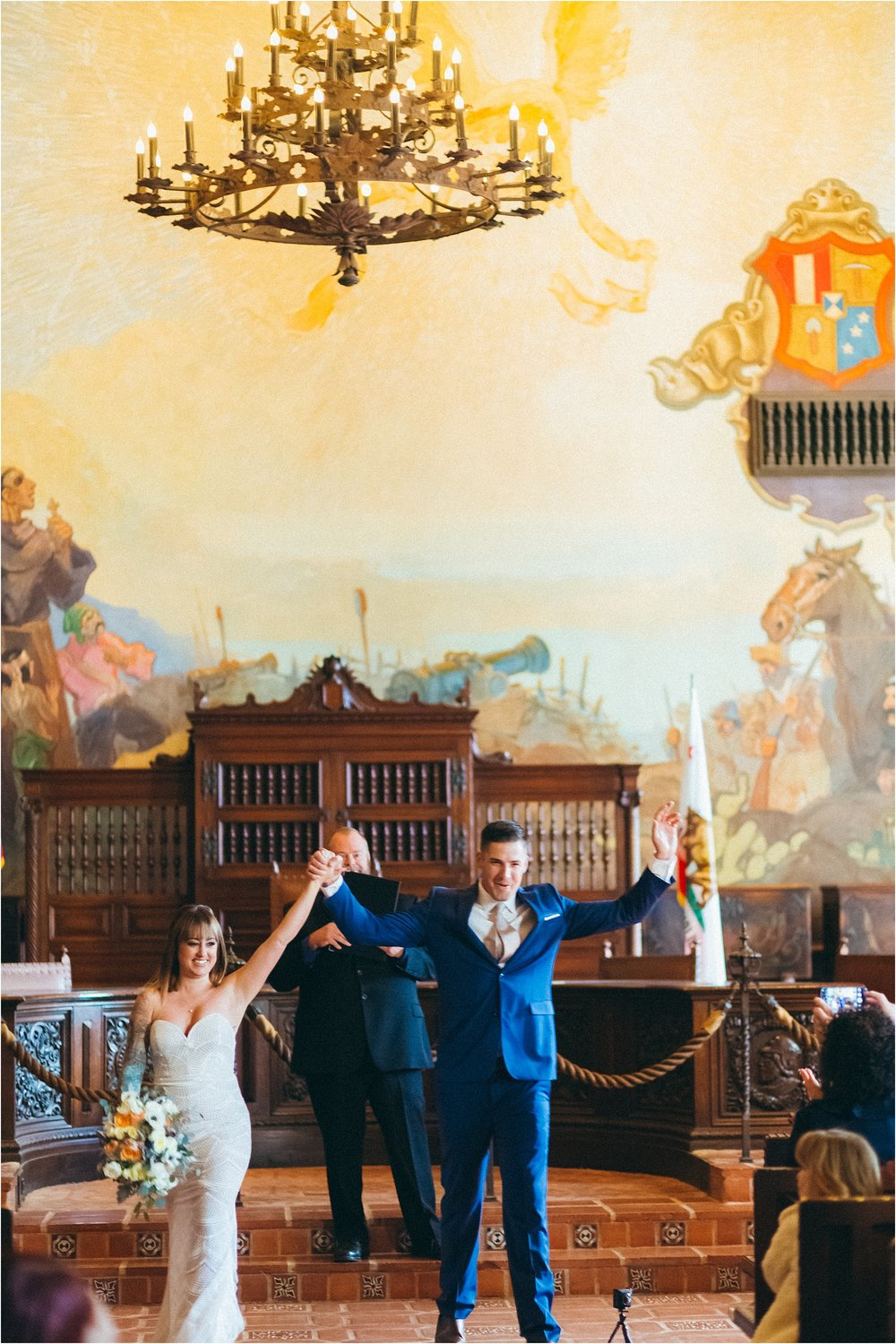 angie-diaz-photography-santa-barbara-courthouse-california-hawaii-wedding-photographer_0052.jpg
