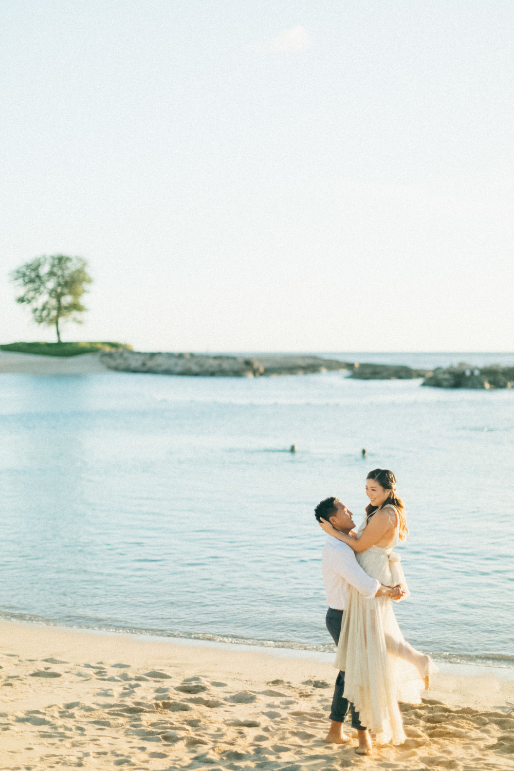 Hawaii wedding photographer_54.jpg