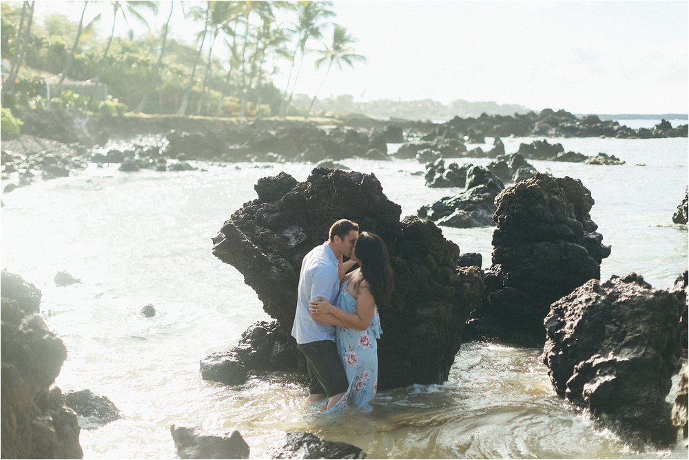 angie-diaz-photography-maui-hawaii-engagement-wedding-photographer_0007.jpg