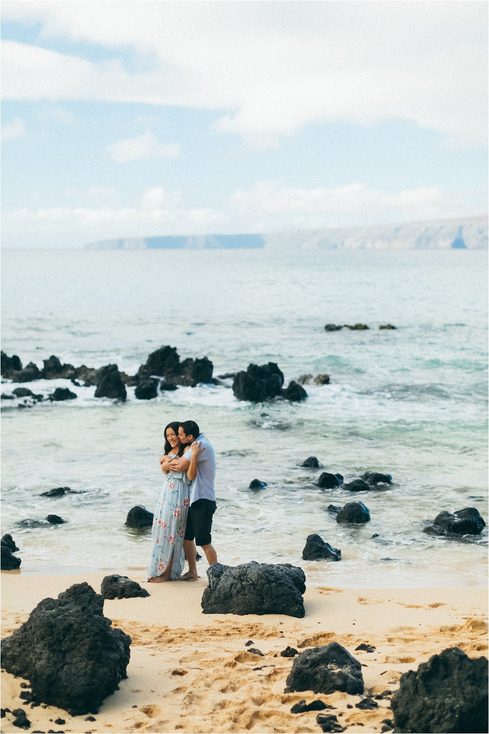 angie-diaz-photography-maui-hawaii-engagement-wedding-photographer_0009.jpg