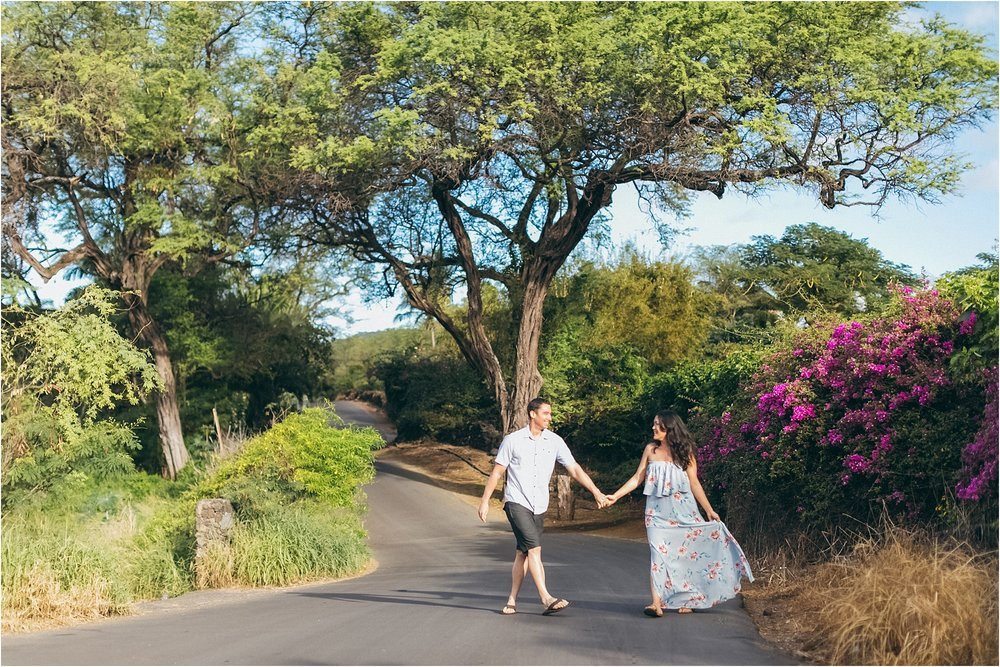 angie-diaz-photography-maui-hawaii-engagement-wedding-photographer_0012.jpg