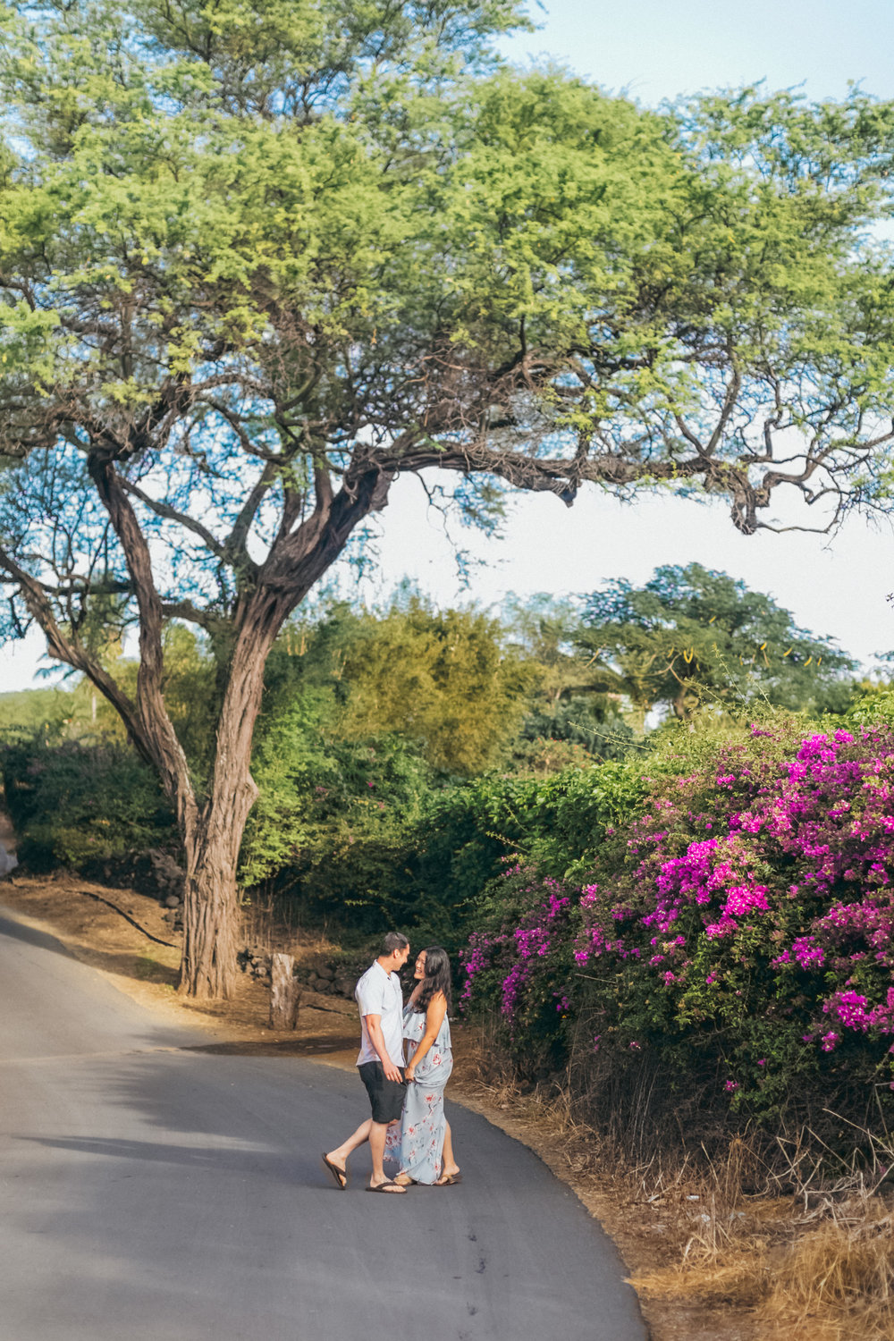 Hawaii wedding photographer_36.jpg