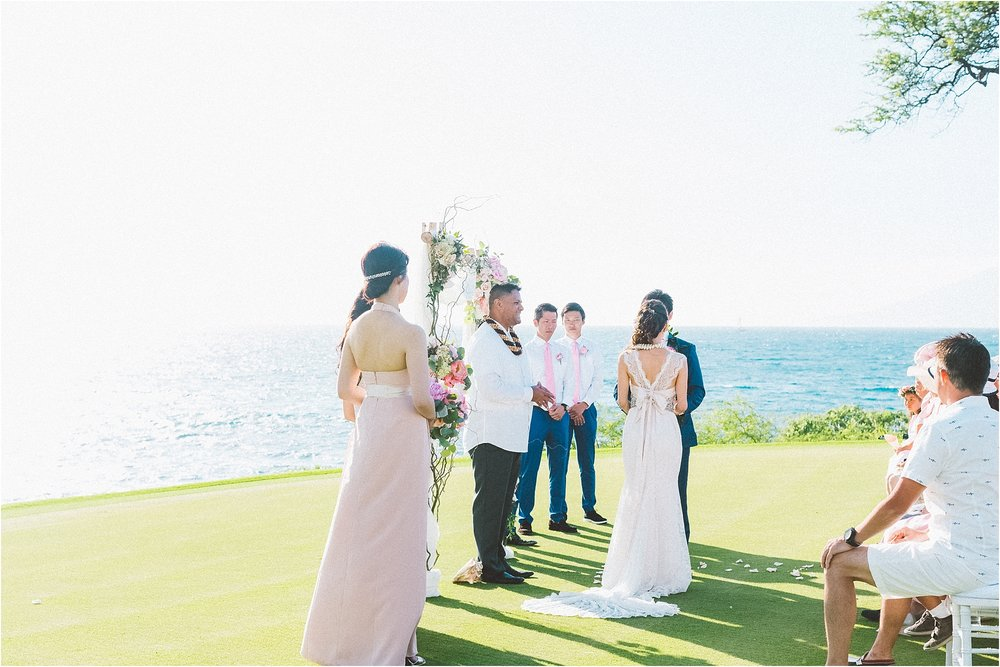 angie-diaz-photography-maui-hawaii-destination-wedding-makena-golf-beach-club_0024.jpg