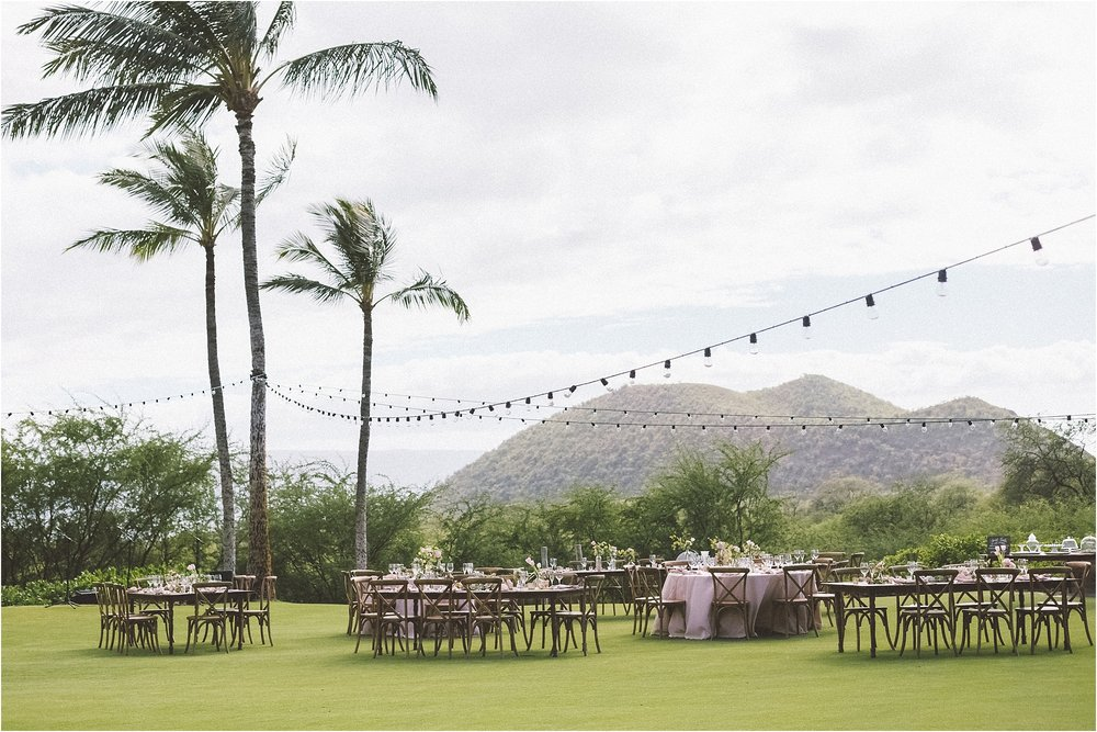 angie-diaz-photography-maui-hawaii-destination-wedding-makena-golf-beach-club_0034.jpg