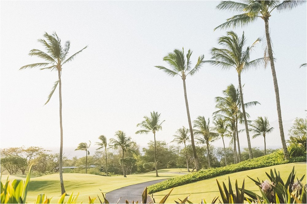angie-diaz-photography-maui-hawaii-destination-wedding-makena-golf-beach-club_0042.jpg