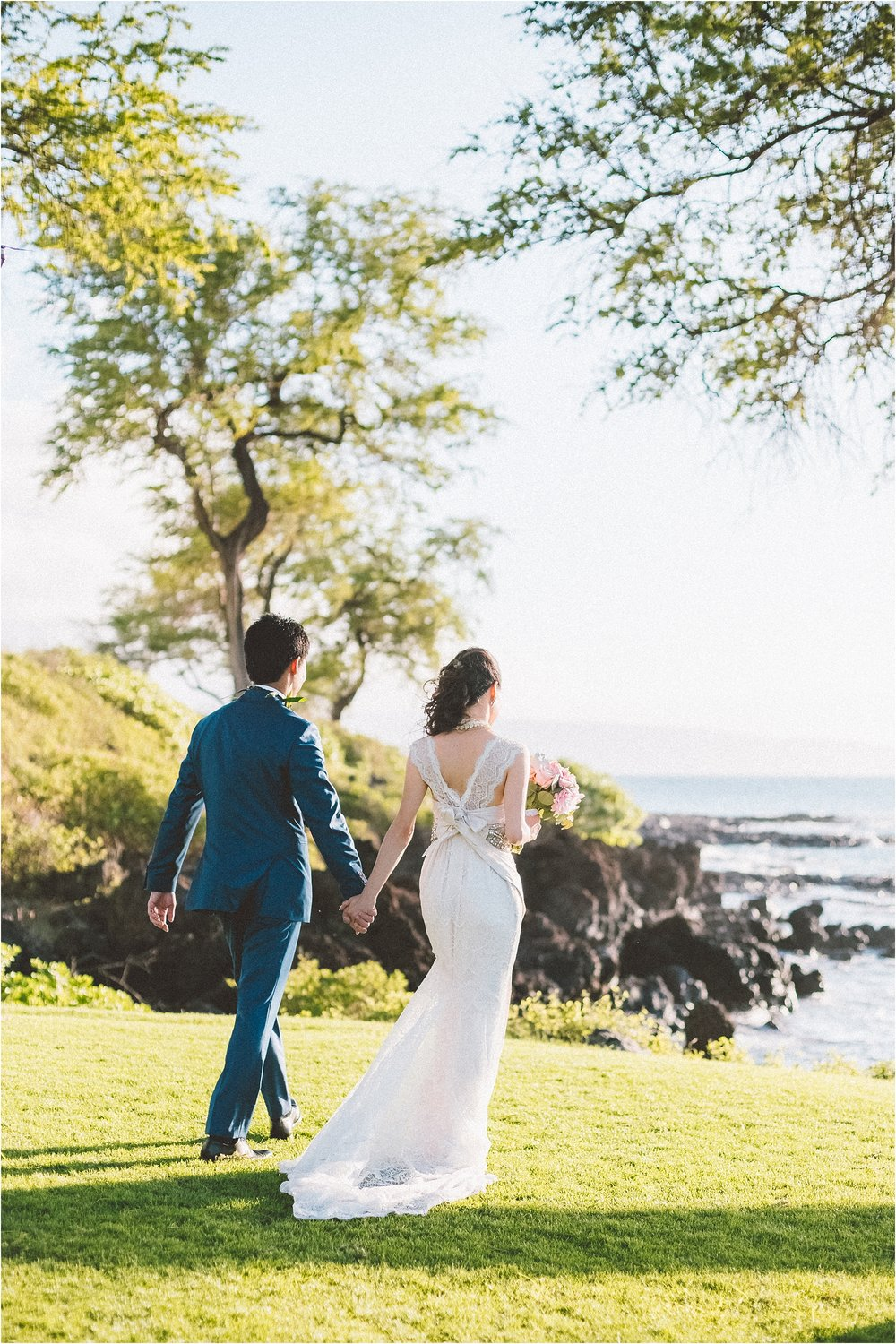 angie-diaz-photography-maui-hawaii-destination-wedding-makena-golf-beach-club_0046.jpg