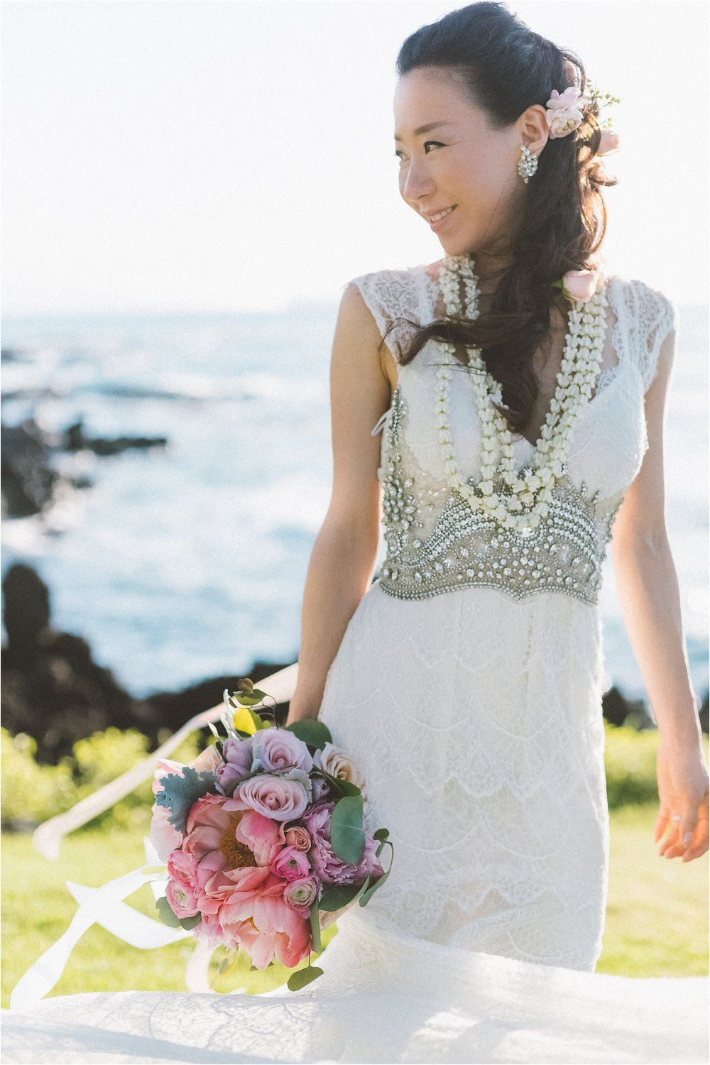 angie-diaz-photography-maui-hawaii-destination-wedding-makena-golf-beach-club_0051.jpg