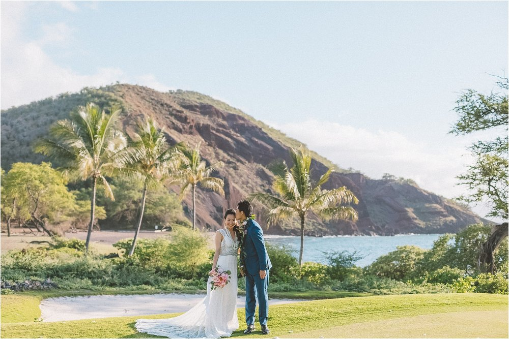 angie-diaz-photography-maui-hawaii-destination-wedding-makena-golf-beach-club_0054.jpg