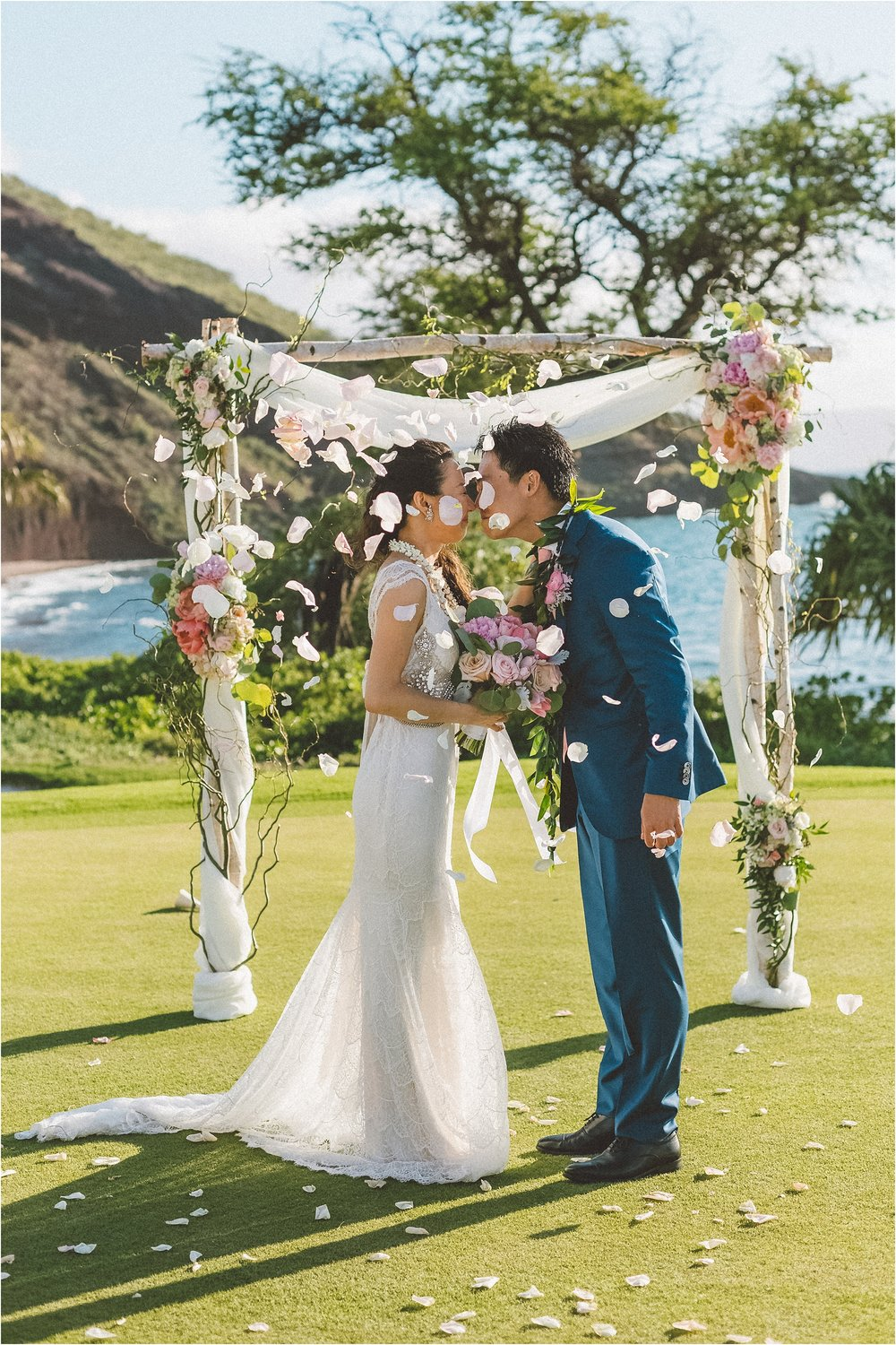 angie-diaz-photography-maui-hawaii-destination-wedding-makena-golf-beach-club_0056.jpg