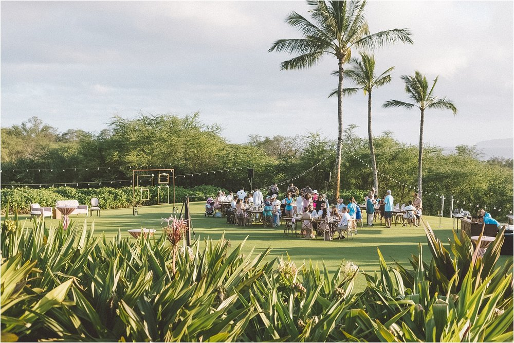 angie-diaz-photography-maui-hawaii-destination-wedding-makena-golf-beach-club_0070.jpg