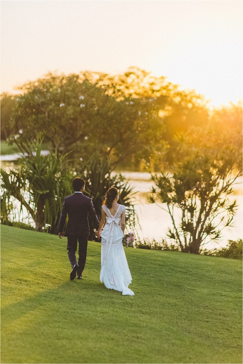 angie-diaz-photography-maui-hawaii-destination-wedding-makena-golf-beach-club_0069.jpg