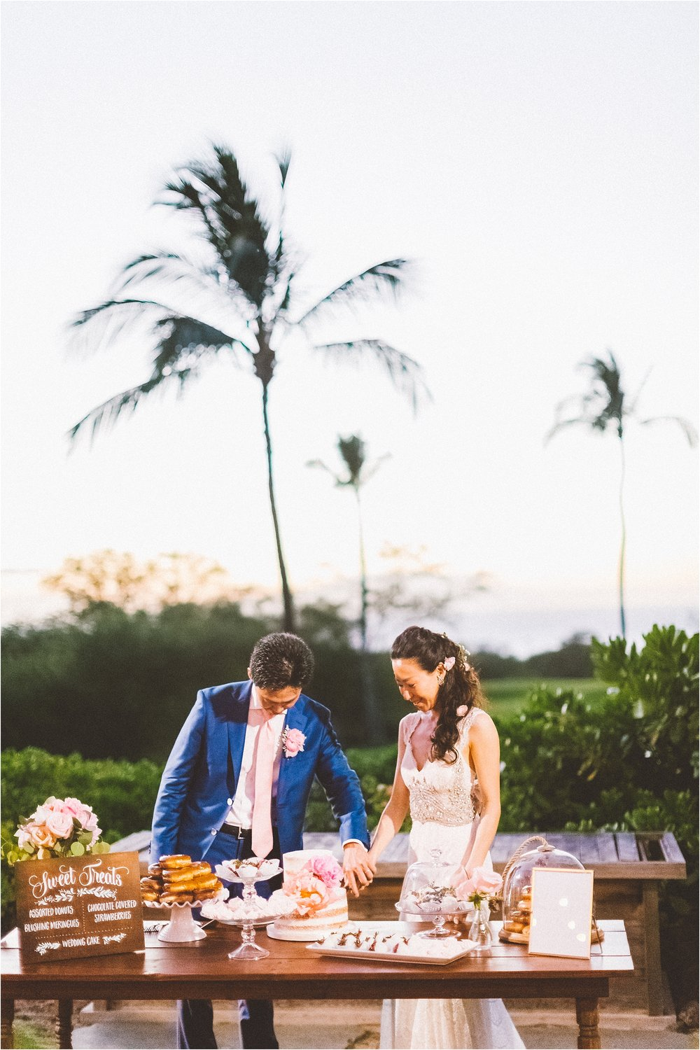 angie-diaz-photography-maui-hawaii-destination-wedding-makena-golf-beach-club_0076.jpg