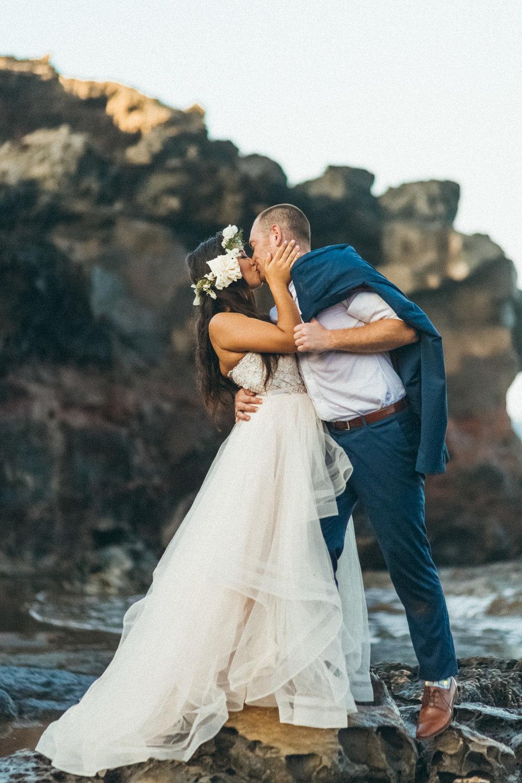 Maui honeymoon photographer_57.jpg