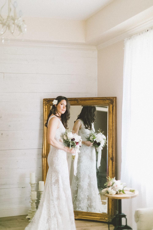 Maui wedding_39.jpg
