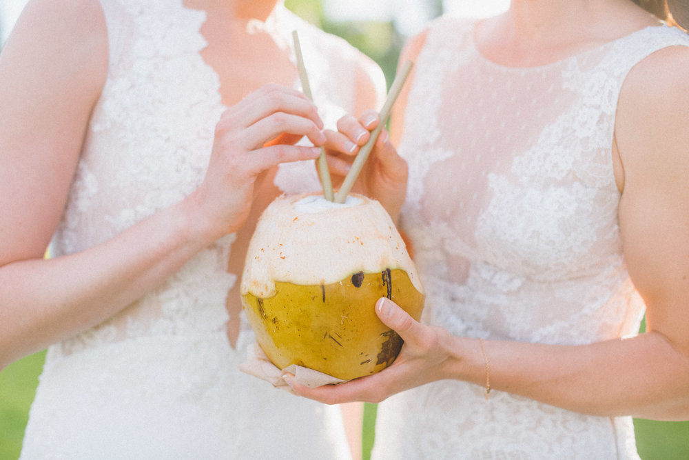 Maui wedding_136.jpg