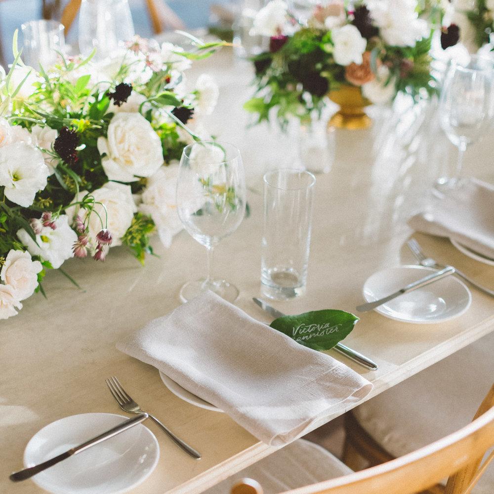 Maui wedding_143.jpg