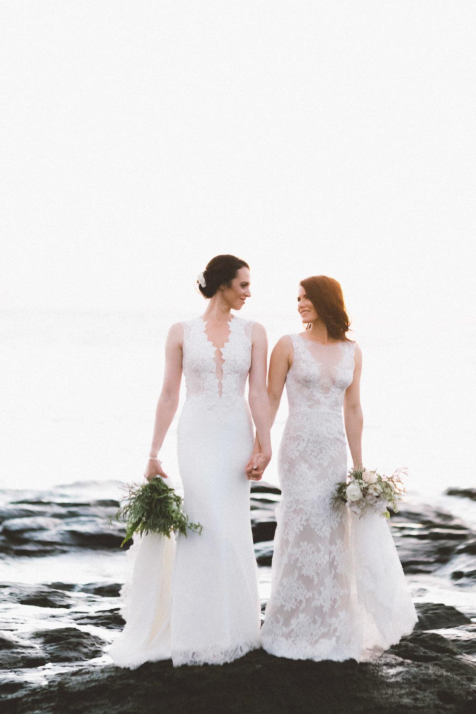 Maui wedding_161.jpg