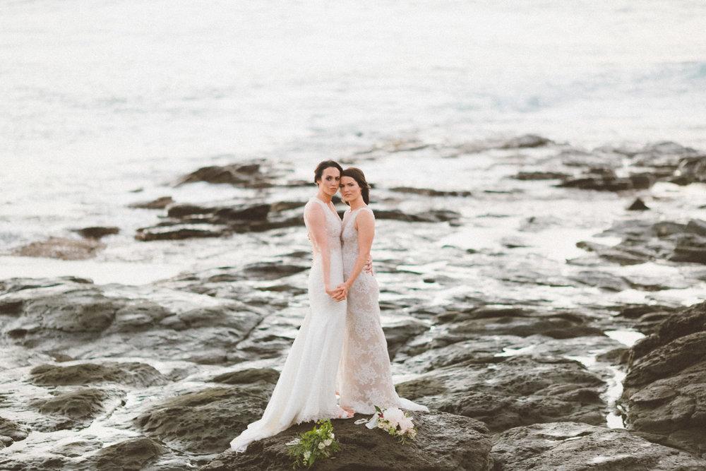 Maui wedding_176.jpg