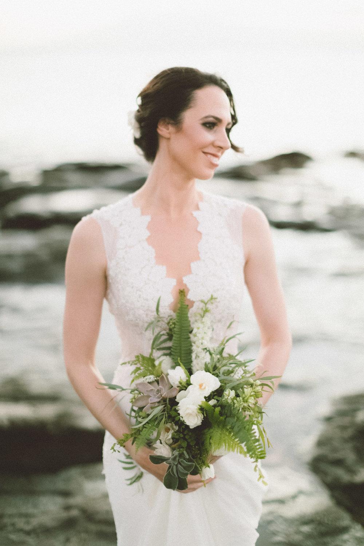 Maui wedding_179.jpg