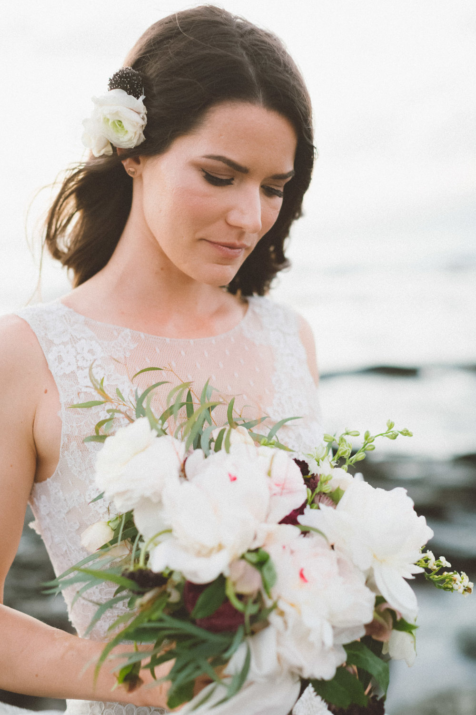 Maui wedding_177.jpg