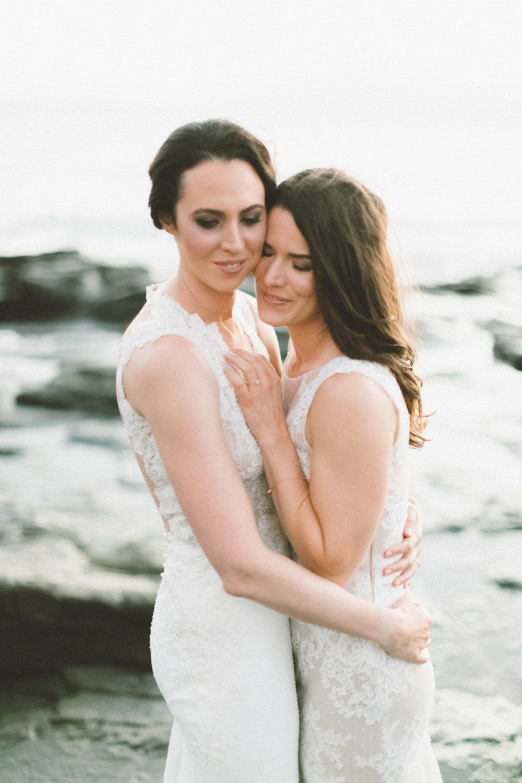 Maui wedding_207.jpg