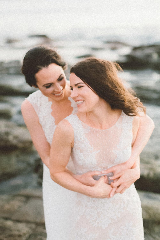 Maui wedding_193.jpg