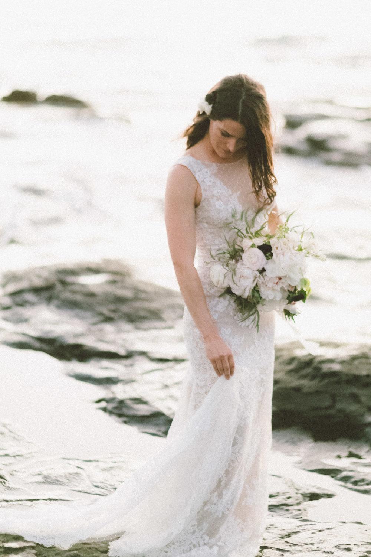 Maui wedding_220.jpg