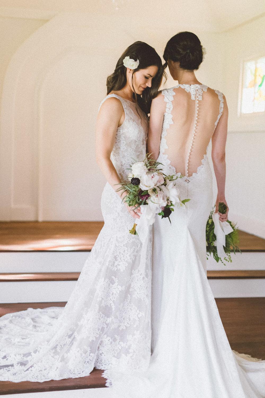 Maui wedding_242.jpg