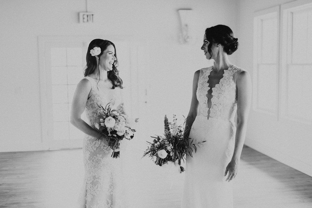 Maui wedding_63.jpg