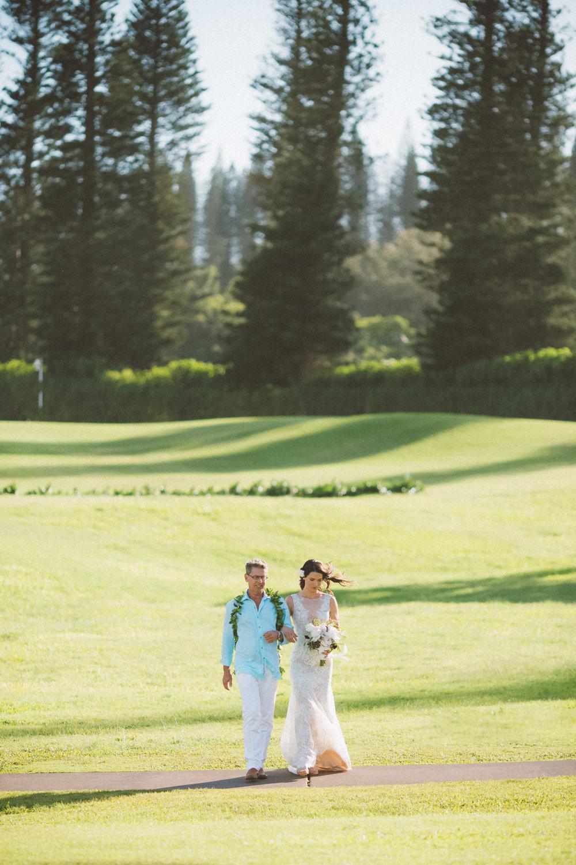 Maui wedding_118.jpg