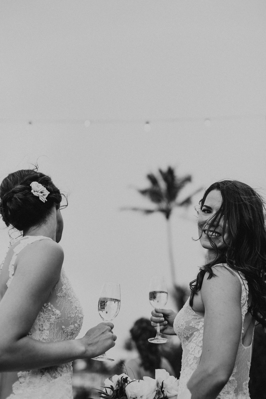 Maui wedding_156.jpg
