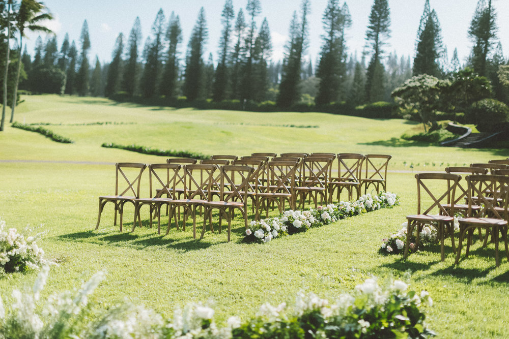 Maui wedding_274.jpg