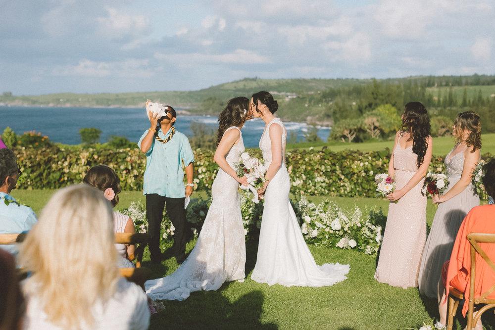 Maui wedding_282.jpg