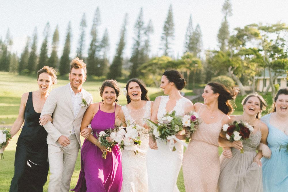 Maui wedding_283.jpg